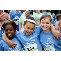 Girls on the Run Merchandise E-Gift Card