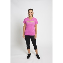 GOTR Technical Tee Shirt