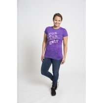 GOTR Addition Tee