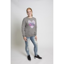Heart & Sole Sweatshirt