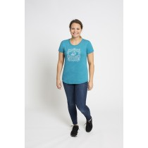 Everyday Girls on the Run Tee