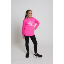 Gotr Superstar Technical Shirt