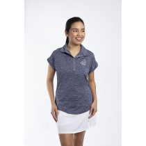 Girls on the Run Polo