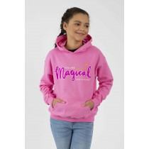 Magical Sweatshirt