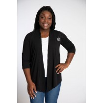 Girls on the Run Shrug