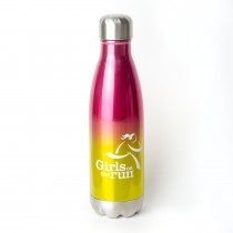GOTR H2go Force Swig Bottle