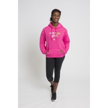 GOTR Girl Hooded Sweatshirt