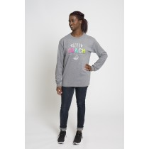 Long Sleeve GOTR Coach