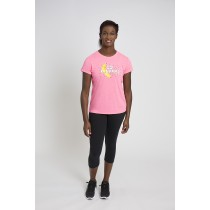 Go Bananas Performance Tee Shirt
