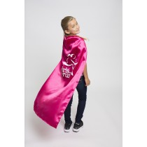 Girls On The Run Cape